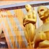 Oscar Awards 2017 Live Stream