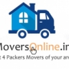 Warehousing Packers and Movers in Bangalore
