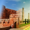 Book Golden Triangle Packages by Swan Tours
