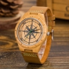 Buy Wooden Wrist Watches Online After Reading This?
