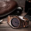 Buy Wooden Wrist Watche Online After Reading This?