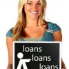Payday loans, text loans, bad credit loans for every one