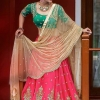 Buy Indian Outfits At Best Price