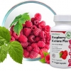 https://healthclinicusa.com/buy-raspberry-ketone-plus-now/