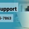 Get Instant Solutions To Your Technical Problems At Windows Support