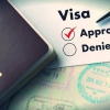 How To Plan Immigration Visa For A Fiancé In UK