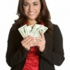 Info to personal loans, unsecured personal loans