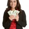 Doorstep Loans – Doorstep Loans UK – Doorstep Payday Loans
