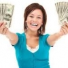 doorstep payday loans, doorstep loans for unemployed