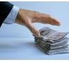 Unemployed interest free loans @ http://www.mypoundtillpaydayuk.co.uk/
