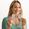 Loans For People On Benefit - loansforpeopleonbenefits24hr.co.uk