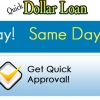 1000 Dollar Loan Quick USA Cash deals at your disposal