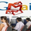 Gmail Customer  Service Toll free Number